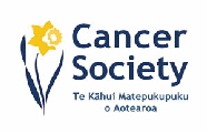 cancer society 300px